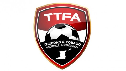 In the face of many problems, Trinidad and Tobago have already achieved their first step, qualifying for CONCACAF
