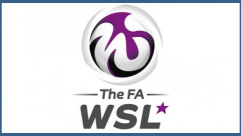 Spring Series Fixtures Announced for the FAWSL 2017
