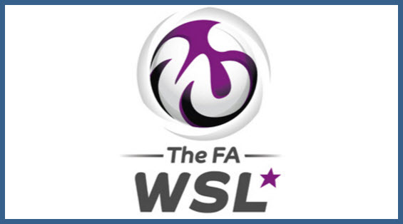 fa-womens-super-league