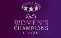 UEFA Women's Champions League 2016/17
