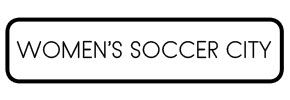 Add your listing to Women's Soccer City