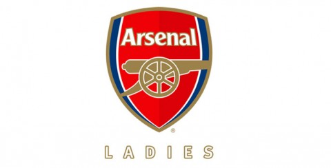 Arsenal Ladies confirm signing of Heather O'Reilly