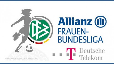 Deutsche Telekom secures media rights to Women's Bundesliga until 2021/22