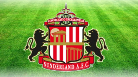 Sunderland Ladies to return to part time status the club announce