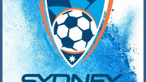 Sydney FC lead Westfield W-League 3rd January 2017