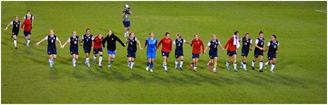 """""""USWNT_70"""" (CC BY 2.0) by n11a11m"""