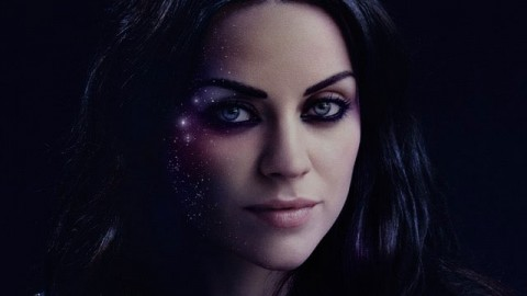 WIN AMY MACDONALD'S BRAND NEW ALBUM 'UNDER STARS'