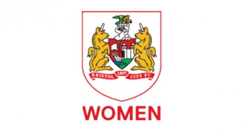 Bristol City Women's Jodie Brett departs today for U23 La Manga Tournament
