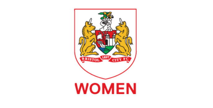 Bristol City Women