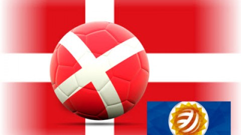 Denmark name Squad to play in Algarve Cup 2017