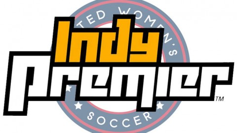 Indy Premier Soccer Club Joins United Women's Soccer