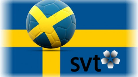 SVT Will Broadcasts Sweden's Algarve Cup Women's Group Games