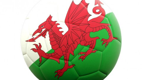 Bristol City Women duo Thierry-Jo Gauvain and Amina Vine selected for Wales U17 Camp