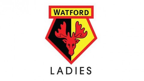 Watford FC Ladies announce appointment of new Head Coach Keith Boanas