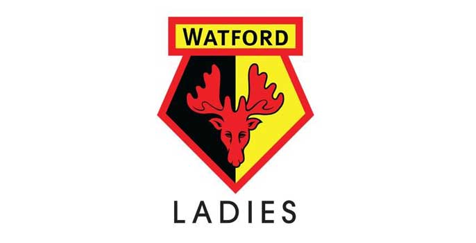 watford women Discover the latest news for watford fc explore fixtures, tickets, results, player & club info, the hornets shop and much more | come on you 'orns.