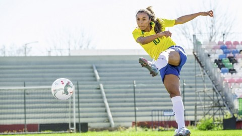 Rumour Or Fact Marta to join NWSL Team Orlando Pride