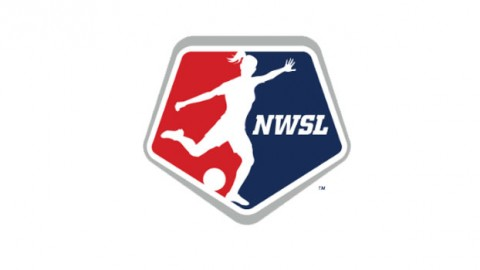 NWSL Announces Team of the Month for April