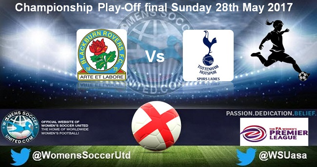 Championship Play-Off final