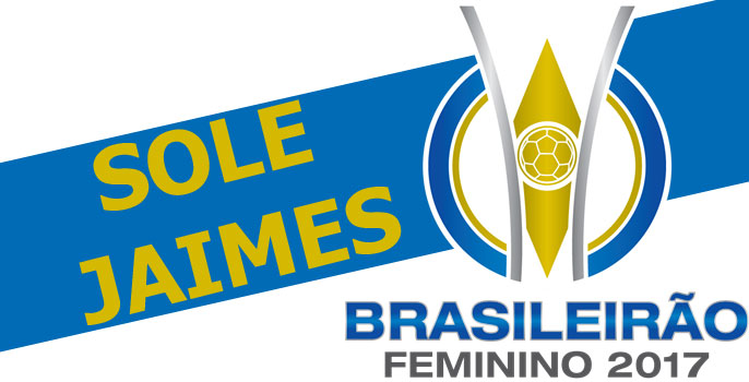 Sole Jaimes: The Argentine player who shines in Brazil