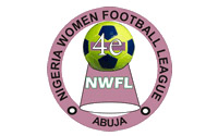 Nigeria Women Football League