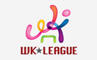 Korea Republic WK League