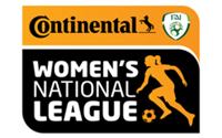 Republic of Ireland Women's National League