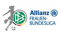 Germany Allianz Frauen-Bundesliga