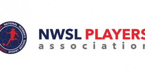 NWSL Non-Allocated Players Announce the Formation of a Players Association
