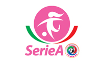 Italy Women's Serie A