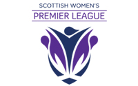 Scotland Women's Premier League
