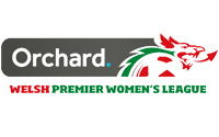 Wales Premier Women's League