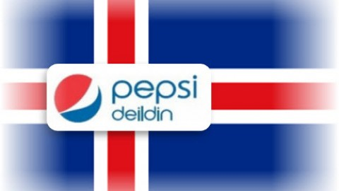 Iceland Women's Úrvalsdeild Match Results 20th June 2017