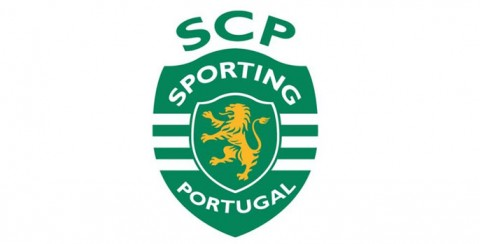 Ana Borges signs for Sporting Clube de Portugal from Chelsea