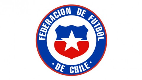 Chile to play France in an international friendly on 15 September 2017