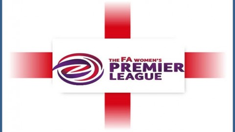 Opening Day Results FA Northern & Southern Premier League 2017
