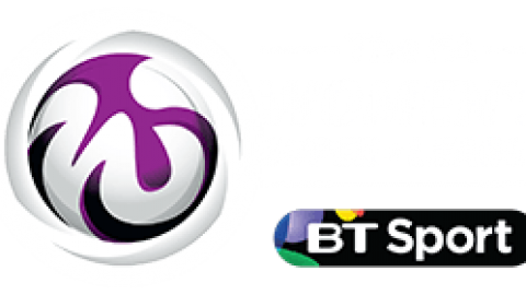 Complete FA Women's Super League Match Fixtures 2017/18 Season