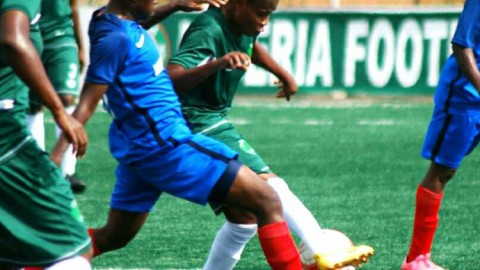 Nasarawa Amazons, Bayelsa Queens set for intriguing battle in Super 4 opener
