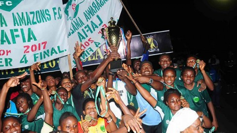 10 things we learnt from the NWPL Super 4