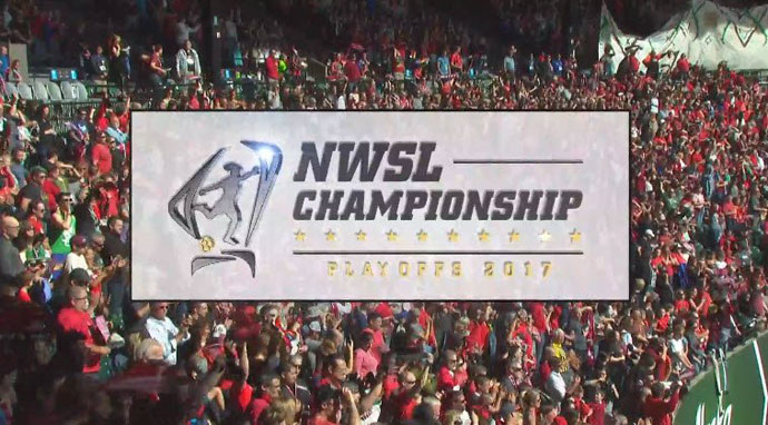 Match report: Orlando Pride Falls to Portland Thorns FC in NWSL Semifinal