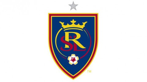 National Women's Soccer League Welcomes Real Salt Lake
