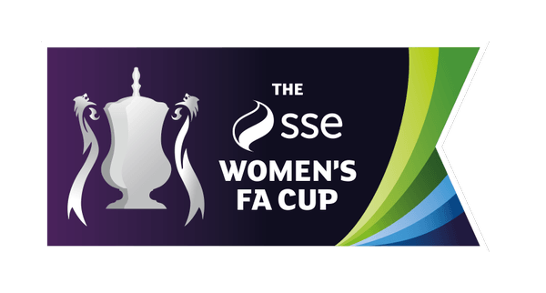 fa womens cup png