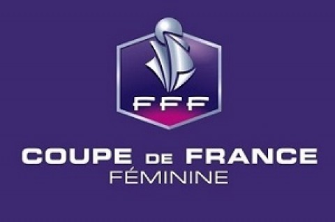 Coupe de France Féminine Match Results 7th January 2018