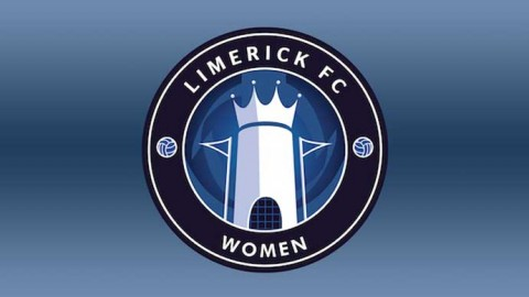 Limerick FC welcomed into Continental Tyres Women's National League