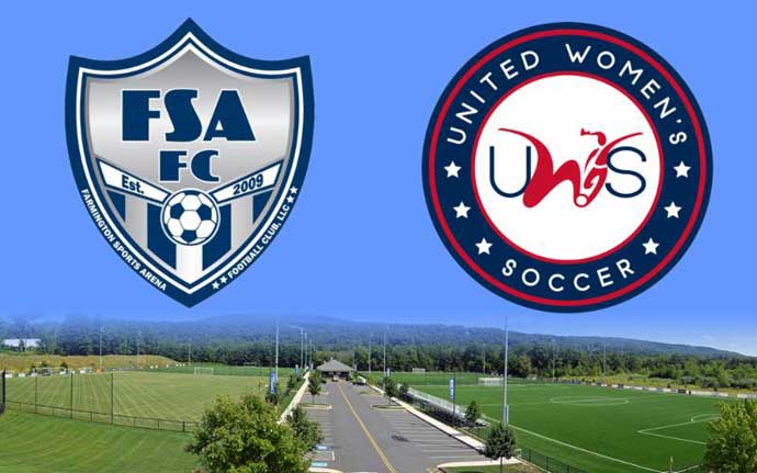 FSA Purchases Expansion Franchise In UWS East