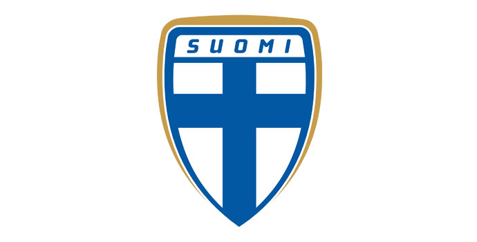 Finland women's national team