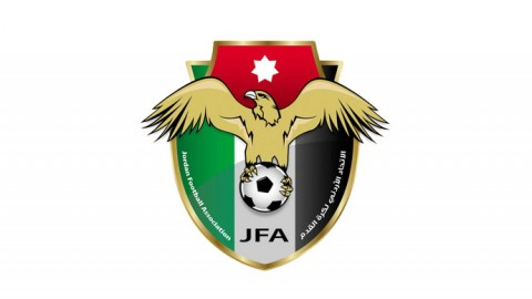 Jordan WNT will play friendly matches against Atlético de Madrid Femenino, Rayo and Madrid CFF