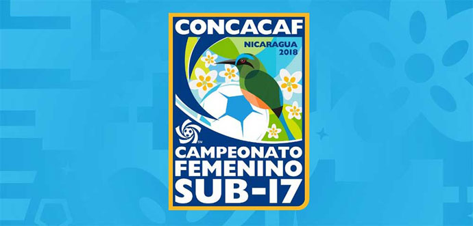 CONCACAF Women's Under-17 Championship