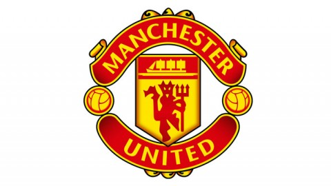 Manchester United granted License