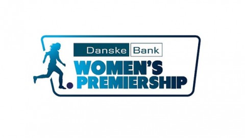 Northern Ireland Danske Bank Premiership women's round up