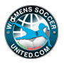 Womens Soccer United